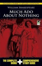 Thrift Study Much Ado About Nothing