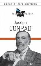 The Dover Reader Joseph Conrad