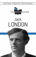The Dover Reader Jack London