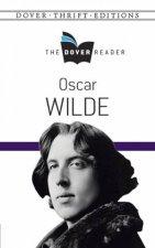 The Dover Reader Oscar Wilde
