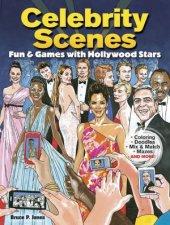 Celebrity Scenes