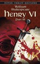 Henry VI Part III