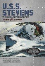 USS Stevens
