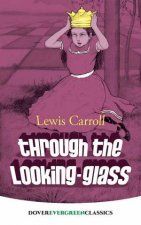 Through The LookingGlass