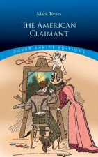 The American Claimant