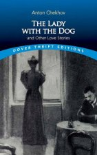 Lady with the Dog and Other Love Stories
