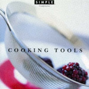 Chic Simple:Cooking Tools