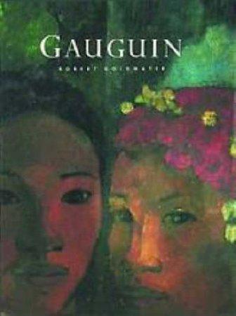 Masters Of Art: Gauguin