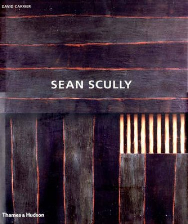 Scully,Sean by Carrier David