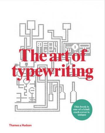 Art of Typewriting