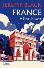 France A Short History