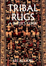 A Buyers Guide To Tribal Rugs