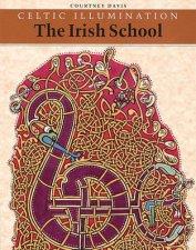 Celtic IlluminationIrish School