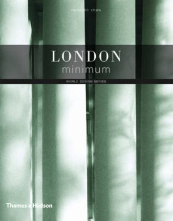 London Minimum by Herbert Ypma