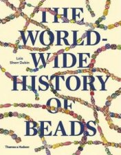 The Worldwide History Of Beads Ancient  Ethnic   Contemporary