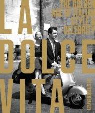 La Dolce Vita by Bayley Stephen
