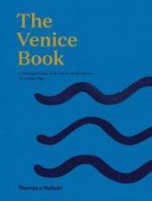 The Venice Book