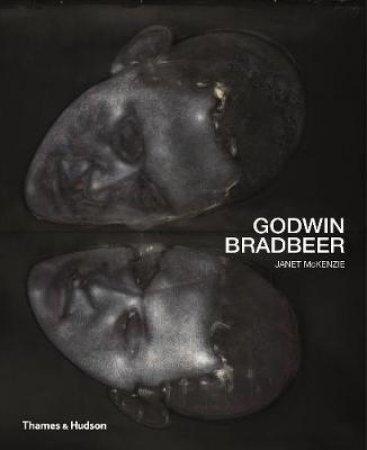 Godwin Bradbeer by Janet McKenzie & Dr Kenne