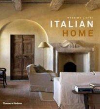 Italian Home