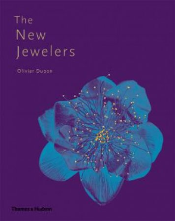 New Jewelers by Olivier Dupon