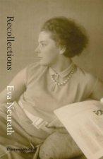 Eva Neurath Biography