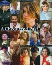 Chequered Past