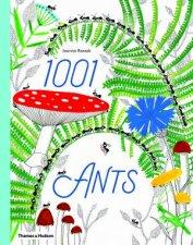1001 Ants