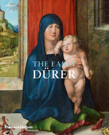 Early Durer by Daniel Hess