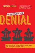 IndustrialStrength Denial
