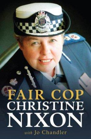 Fair Cop