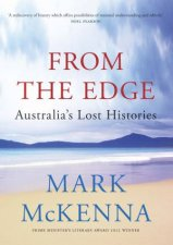 From The Edge Australias Lost Histories