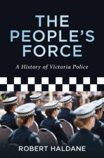 The Peoples Force