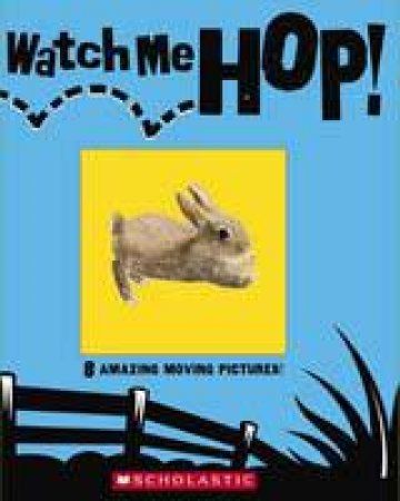 Watch Me Hop by Various