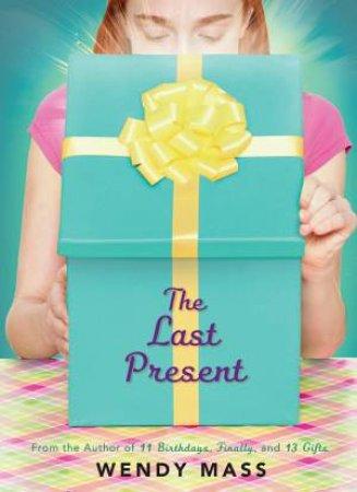 Last Present
