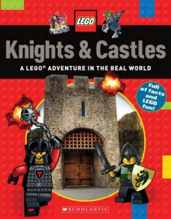 Lego: Knights And Castles by Various