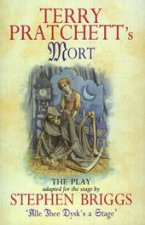 Mort The Play