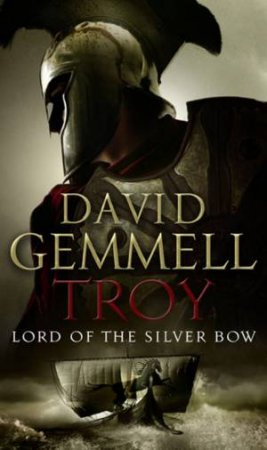 Lord Of The Silver Bow