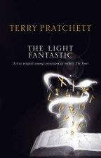 The Light Fantastic Anniversary Edition