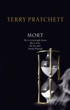 Mort Anniversary Edition