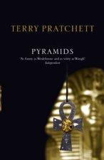 Pyramids Anniversary Edition
