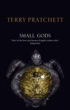 Small Gods Anniversary Edition