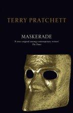 Maskerade Anniversary Edition