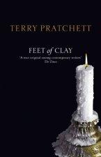Feet Of Clay Anniversary Edition