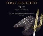 Eric CD
