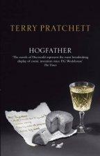 Hogfather Anniversary Edition