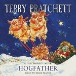 Hogfather CD