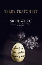 Night Watch Anniversary Edition