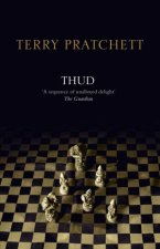 Thud Anniversary Edition