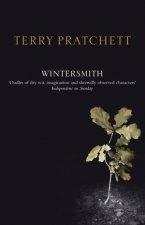 Wintersmith Anniversary Edition