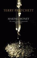 Making Money Anniversary Edition